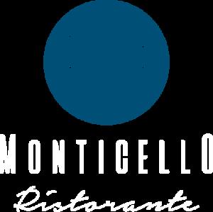 monticello_logo