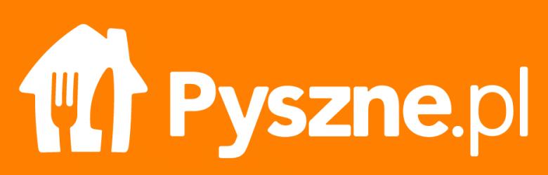 PysznePL-O-RGB-H-780x250
