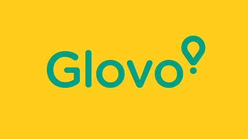 Universidad-Flores-Autonomos-Bicicletas-Motos-Glovo-Como_hacer_433966698_134591157_1024x576