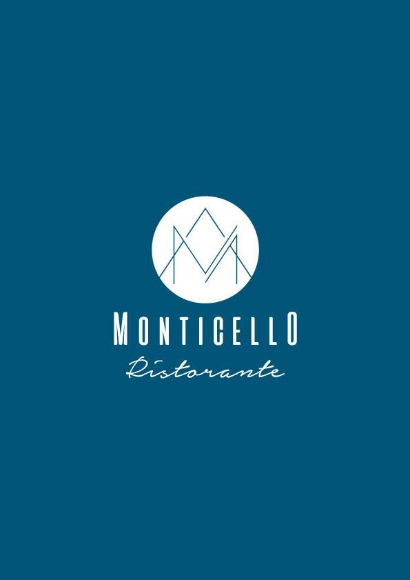 Monticello_Menu_karta-2020_1
